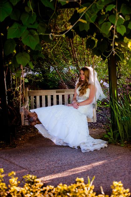 Red Butte Garden Bridals-7037