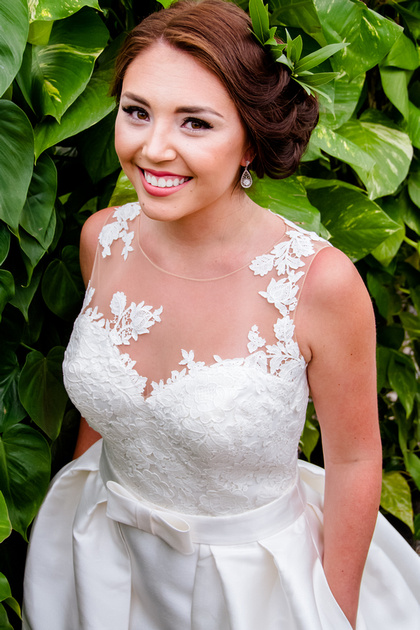 Bride Inspiration at Cactus and Tropicals-PC Smyer Image-7637