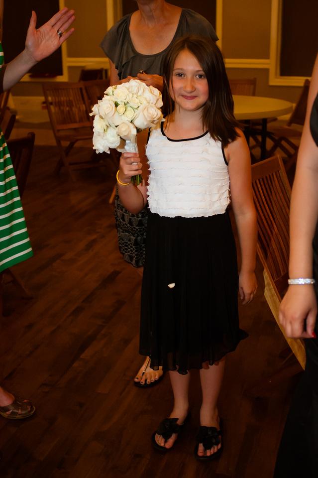 Wilson Wedding-4135