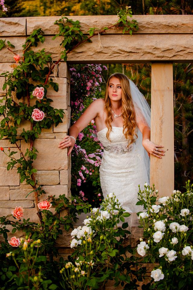 Red Butte Garden Bridals-7590