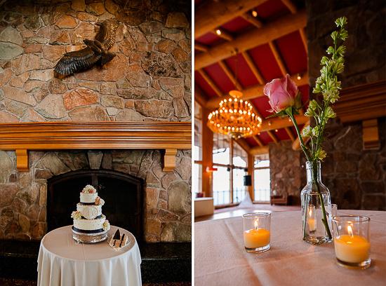 Snowbasin Wedding- Photographer Brian Smyer-57