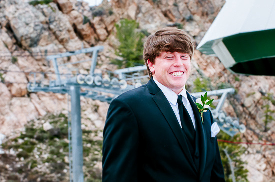 Snowbasin Wedding- Photographer Brian Smyer-26