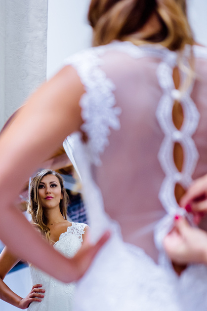 Bride Inspiration at Cactus and Tropicals-PC Smyer Image-5882