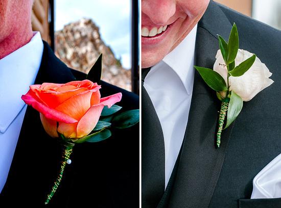 Snowbasin Wedding- Photographer Brian Smyer-17