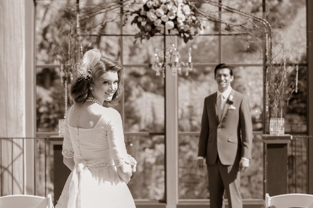 Snowbasin Wedding Inspiration-8641
