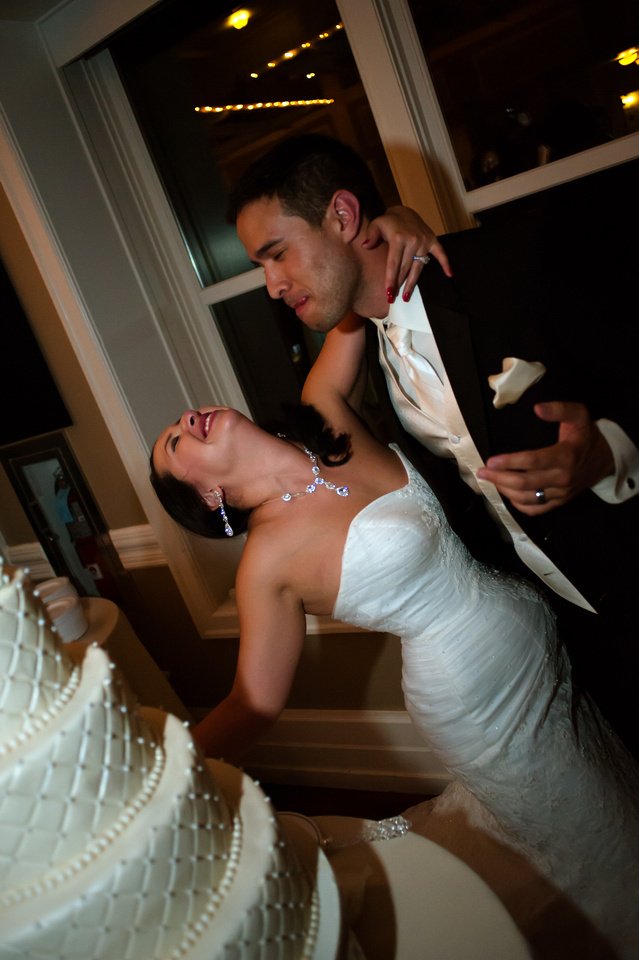 Wilson Wedding-3617