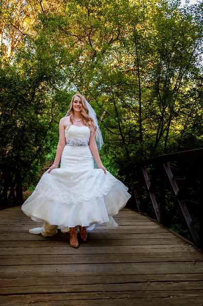 Red Butte Garden Bridals-2270