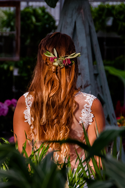 Bride Inspiration at Cactus and Tropicals-PC Smyer Image-7917