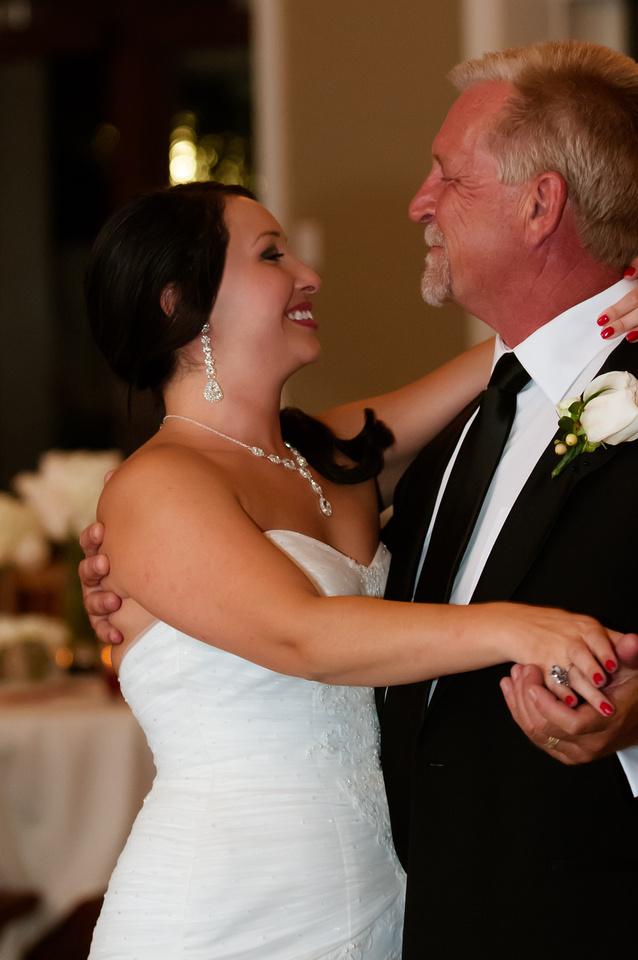 Wilson Wedding-0272