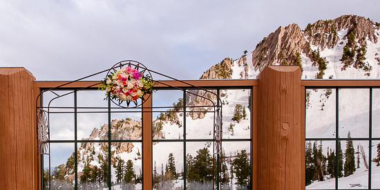 Snowbasin Wedding- Photographer Brian Smyer-53