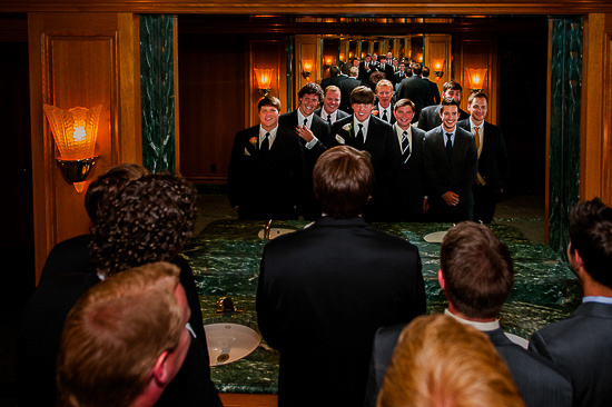 Snowbasin Wedding- Photographer Brian Smyer-18
