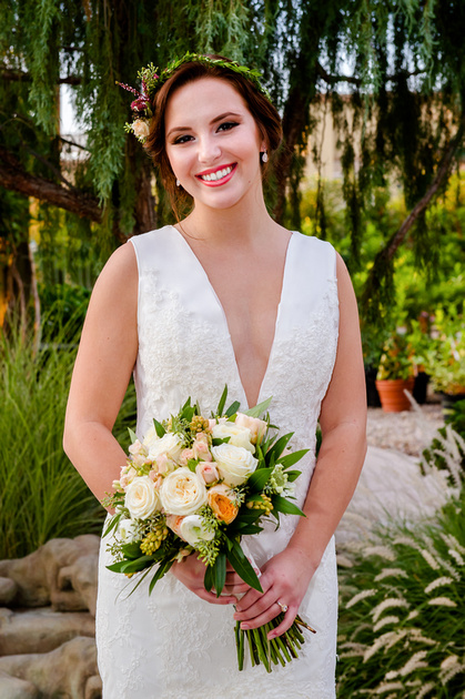 Bride Inspiration at Cactus and Tropicals-PC Smyer Image-6190