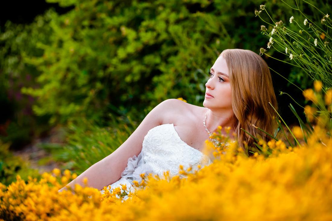 Red Butte Garden Bridals-7747
