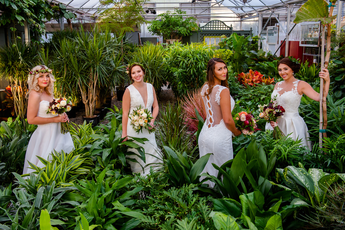 Bride Inspiration at Cactus and Tropicals-PC Smyer Image-5999