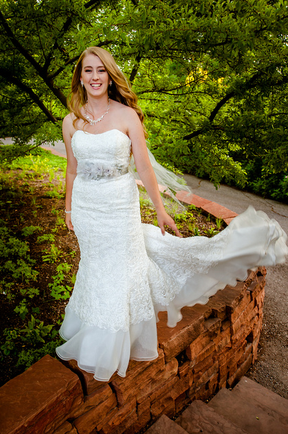 Red Butte Garden Bridals-2257