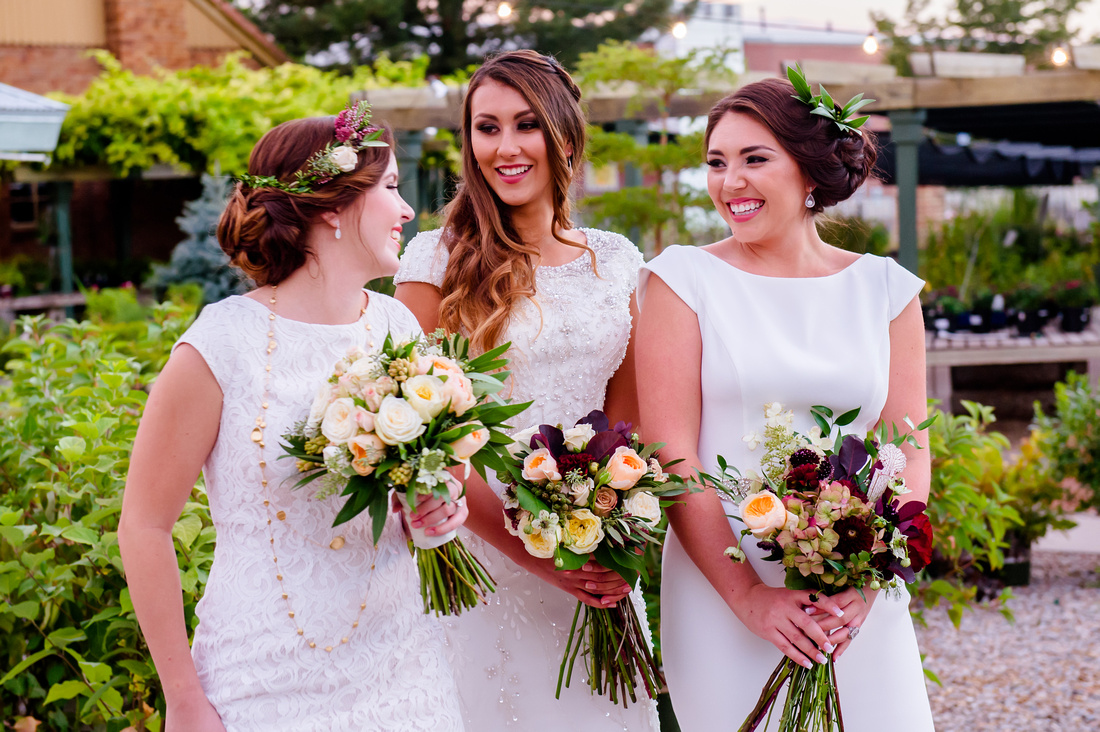 Bride Inspiration at Cactus and Tropicals-PC Smyer Image-6426