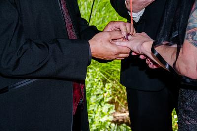 Joe and Jana wedding day-9724