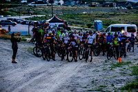 Twilight Series Race 1-0122