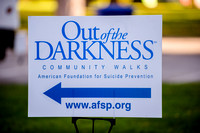 Out of Darkness Walk-0404