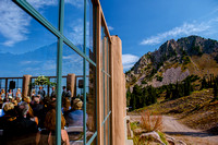 Snowbasin Wedding-9341