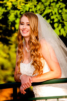 Red Butte Garden Bridals-7016