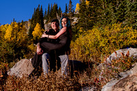 George and Janalee in Little Cottonwood Canyon-0484
