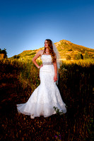 Red Butte Garden Bridals-2235