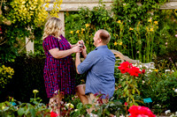Cody Proposes at Red Butte Garden-8117