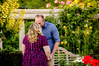 Cody Proposes at Red Butte Garden-8106