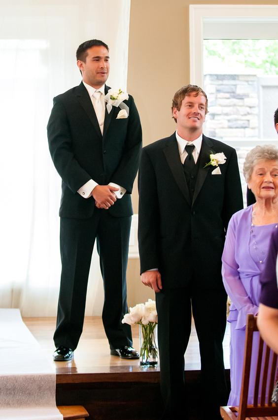 Wilson Wedding-9492