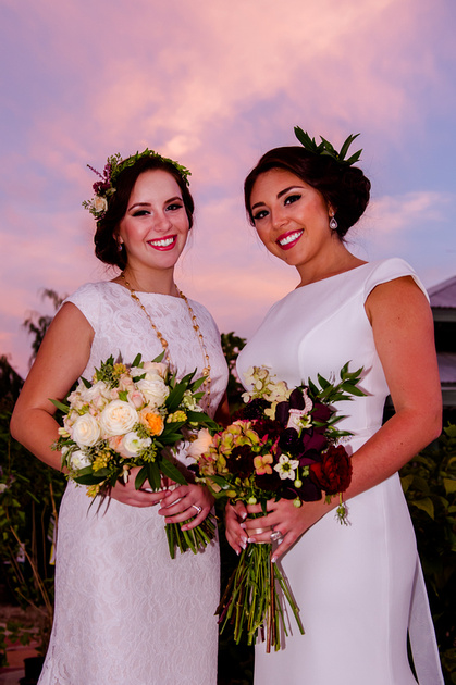 Bride Inspiration at Cactus and Tropicals-PC Smyer Image-6447