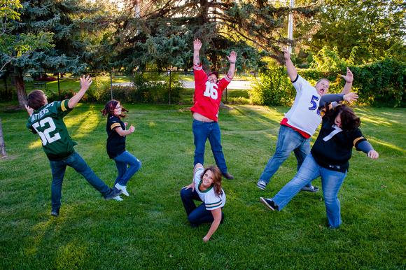 Smyer Image|Brian Smyer | Blog Family Pictures Salt Lake City Utah ...