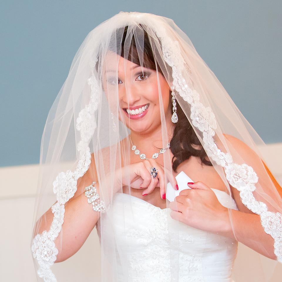 Wilson Wedding-9440