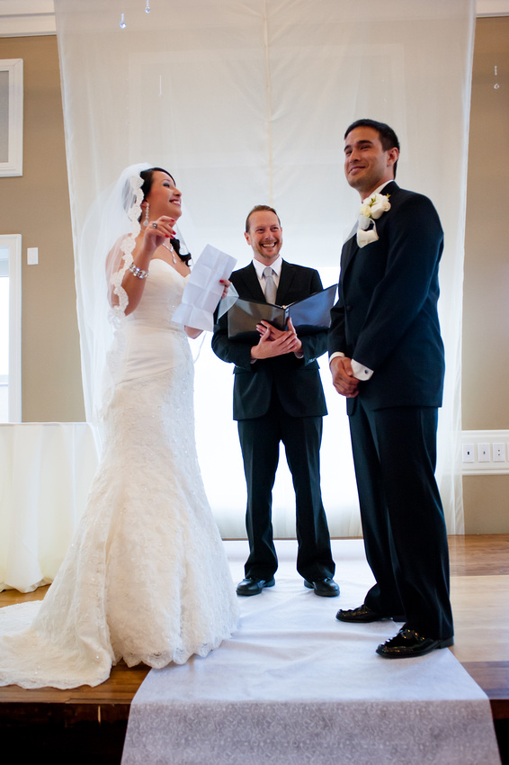Wilson Wedding-2832