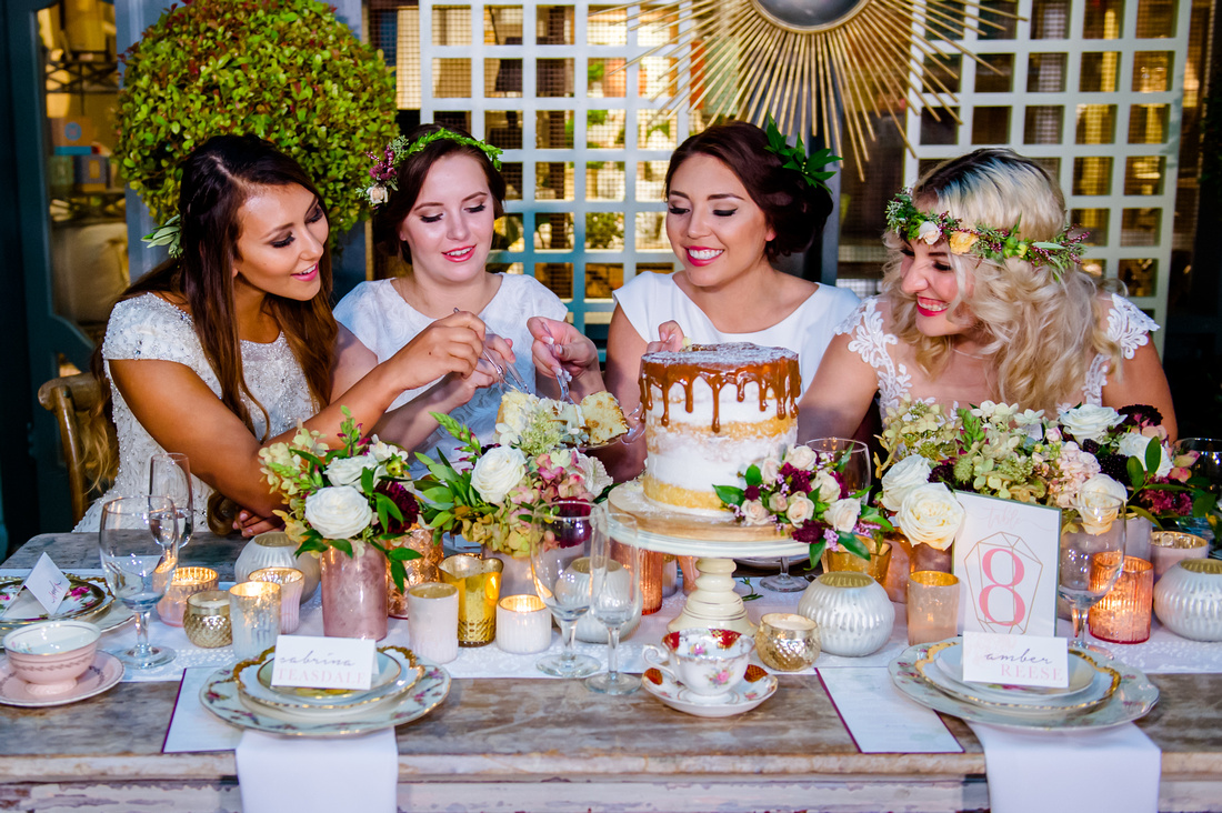 Bride Inspiration at Cactus and Tropicals-PC Smyer Image-6992