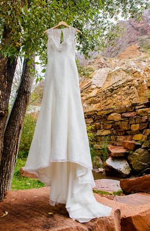 Louland Falls Wedding-1-2