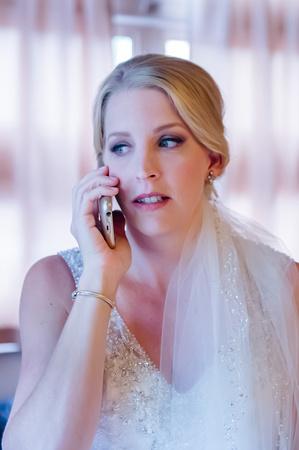 Louland Falls Wedding-21