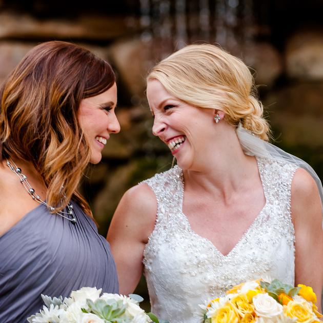 Louland Falls Wedding-25