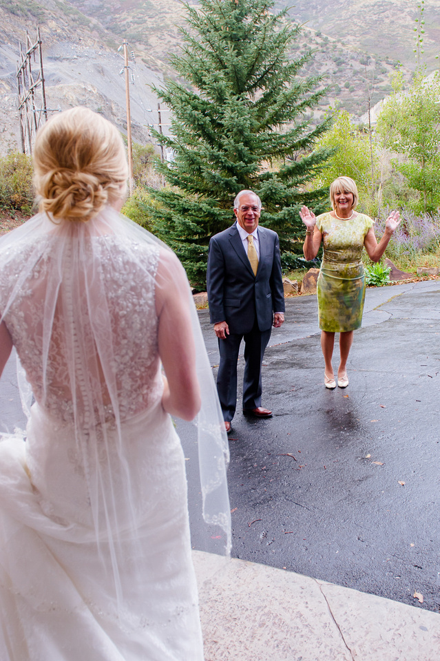 Louland Falls Wedding-29