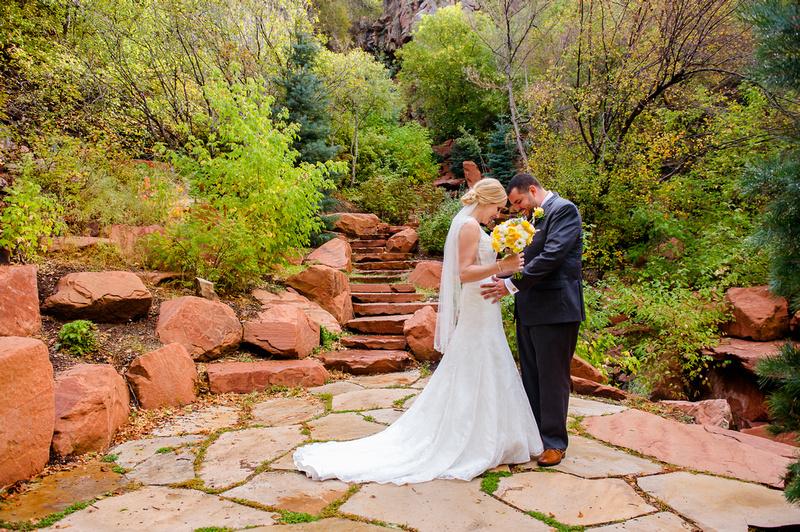 Louland Falls Wedding-42