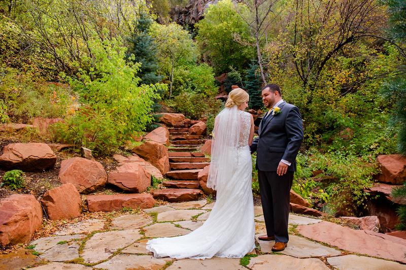 Louland Falls Wedding-44