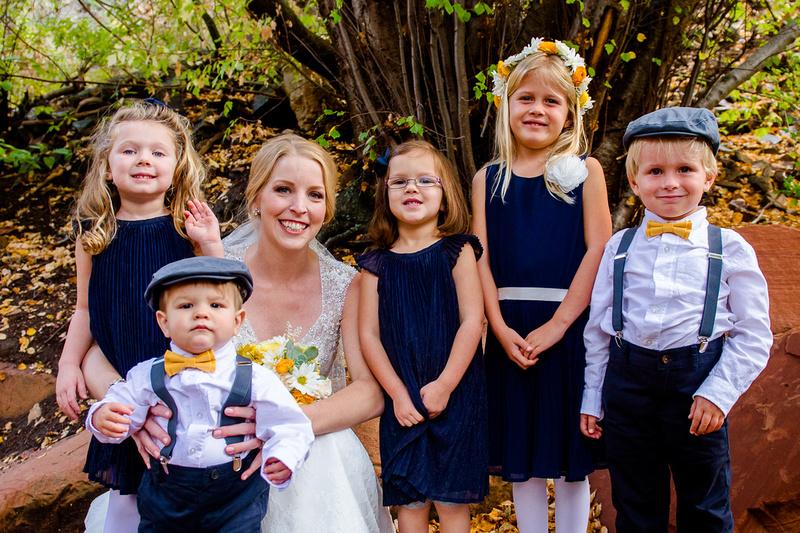 Louland Falls Wedding-51