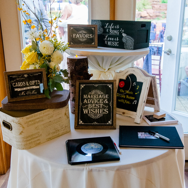 Louland Falls Wedding-53