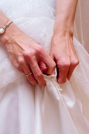 Louland Falls Wedding-57