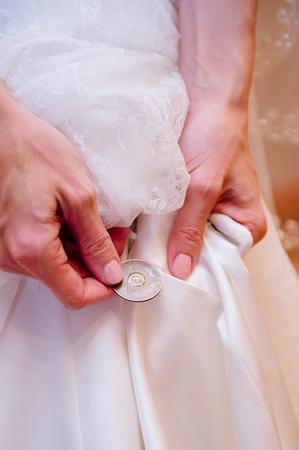 Louland Falls Wedding-58