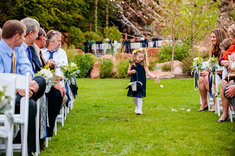 Louland Falls Wedding-67