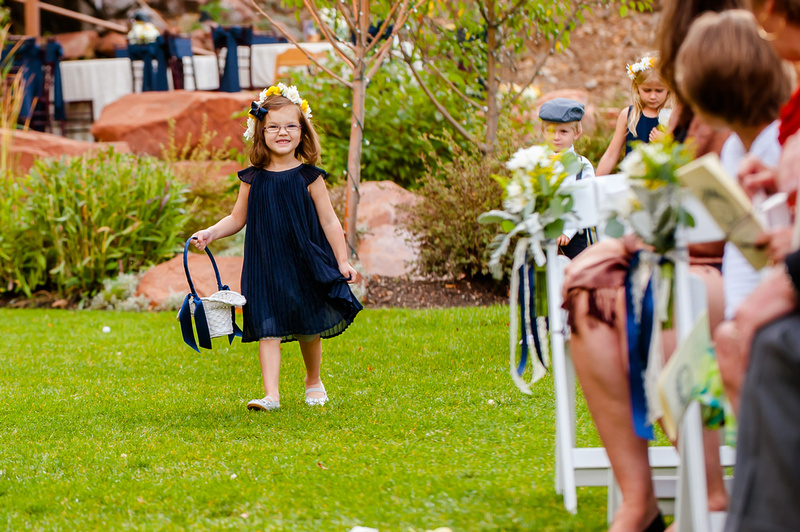 Louland Falls Wedding-69