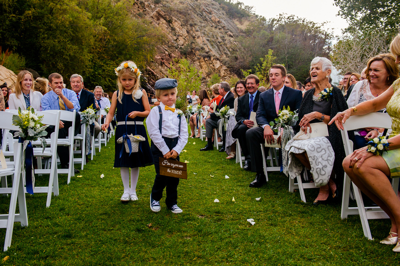 Louland Falls Wedding-70