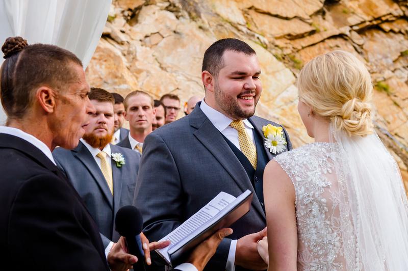 Louland Falls Wedding-72