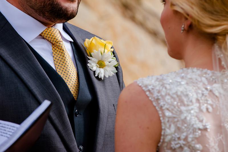 Louland Falls Wedding-74